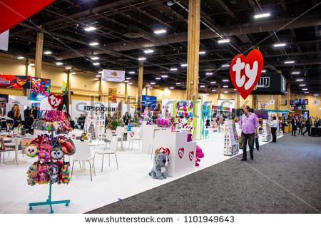 Ty Tradeshows.jpg