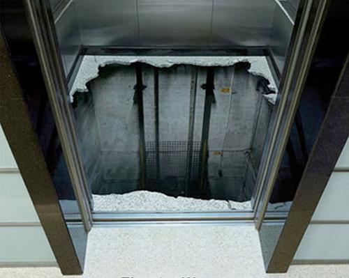 Office-Graphics-elevator-graphics-creative.jpg