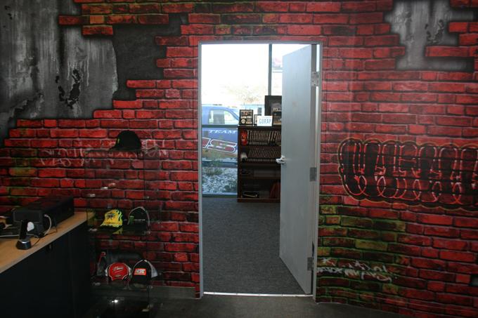 Office-Branding-Wall and doorway.jpg