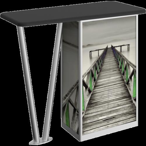 Portable Counter