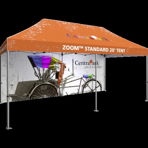 Tent-20x10-Back