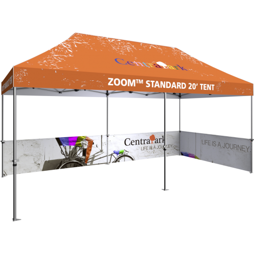 tradeshow-standard-20-popup-tent_half-wall-kit_left.png