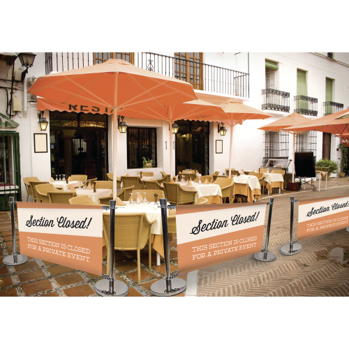 cafe-barrier-indooroutdoor-banner-stand-system_restaurant.png