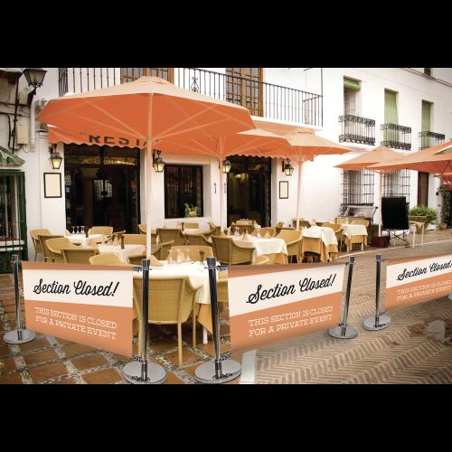 cafe-barrier-indooroutdoor-banner-stand-system_restaurant.png