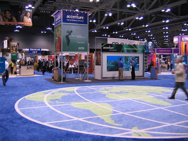 Tradeshow-globe-carpet-Insert.jpg
