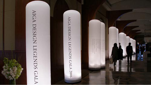 Tradeshow-Inflatable-column-lights.jpg