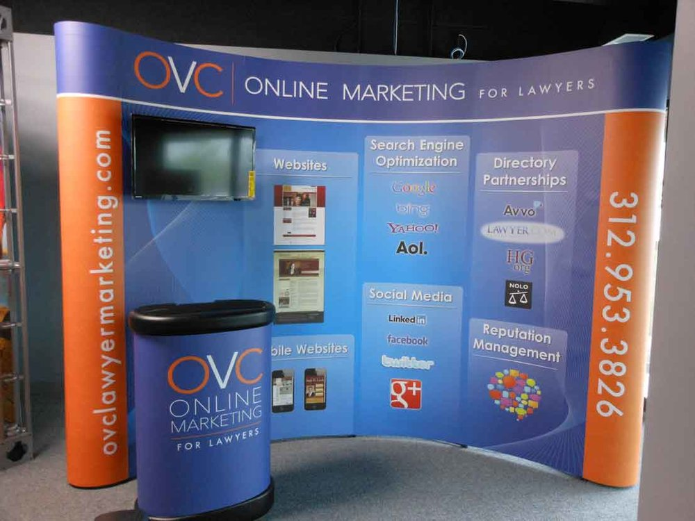 Tradeshow-booth-8x10-popup.jpg