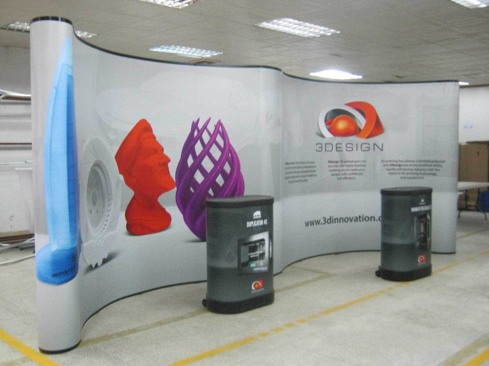 Tradeshow-booth-8x20-portable.jpg