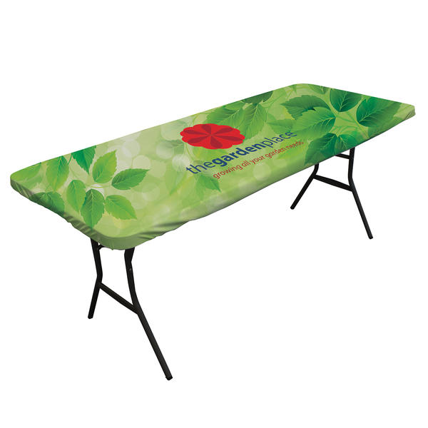 Table-Top-Cover
