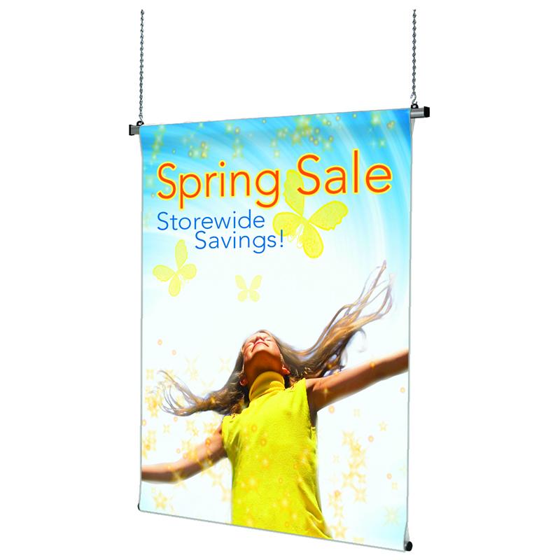 Tradeshow-Hang-banners.jpg