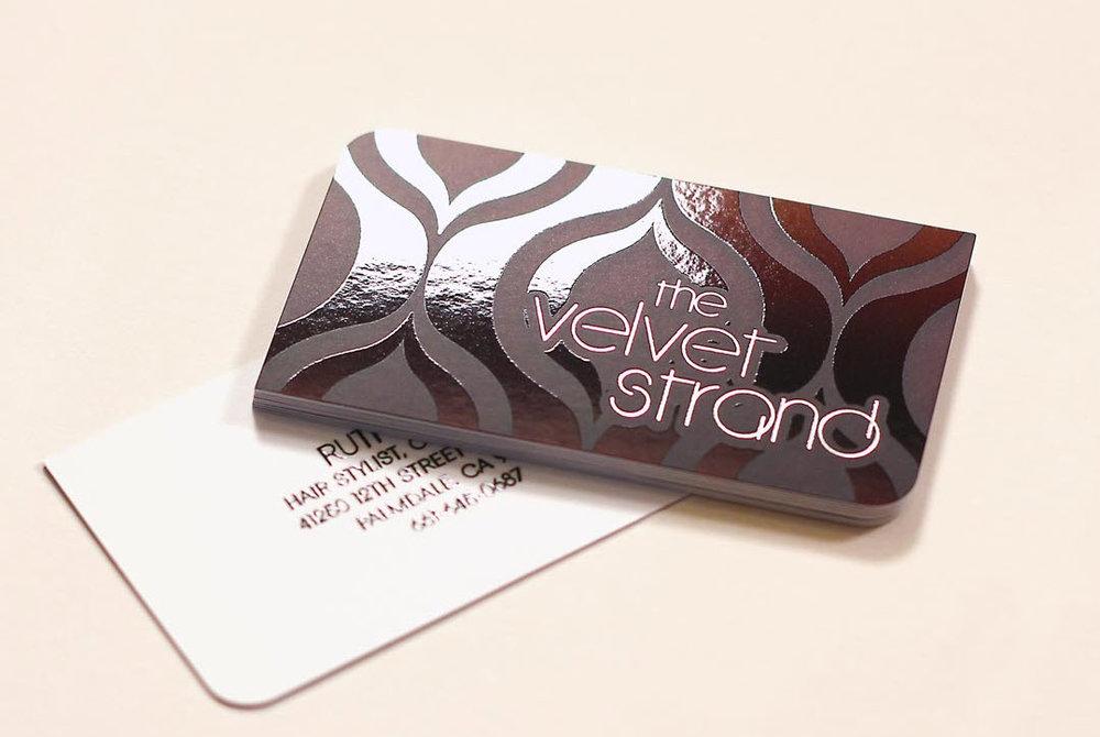 business-card-Silk-Card-spot-uv1.jpg