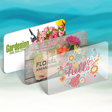 Plastic-Card-Printing.jpg