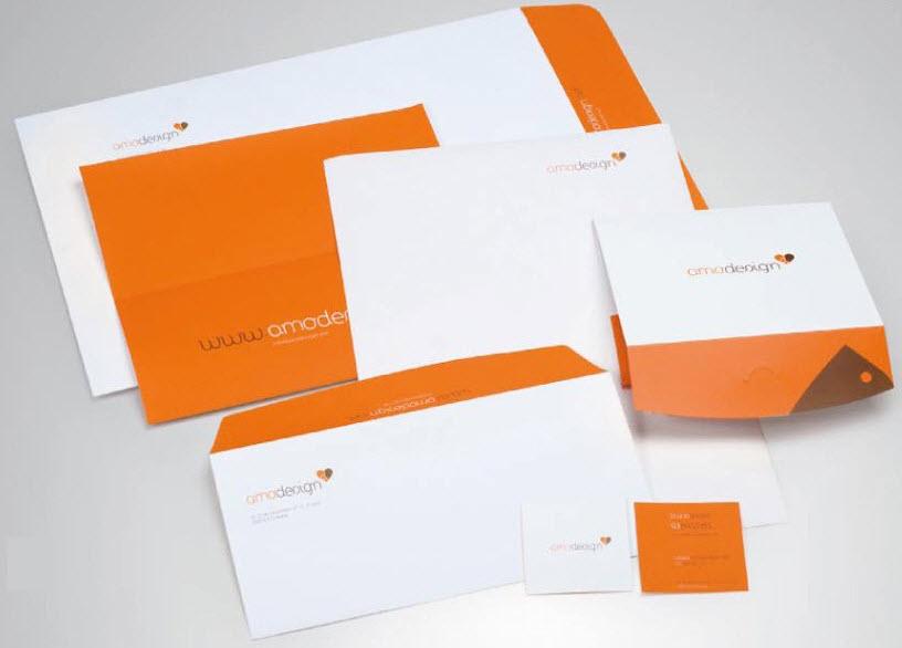 Image-business-stationery-envelopes.jpg