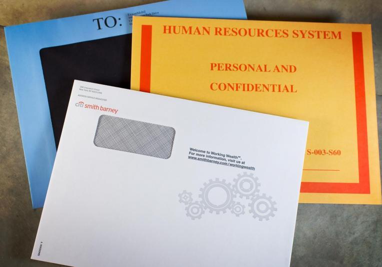 10x13_extra-large_envelopes_0368.jpg