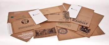 envelope-mailers.jpg