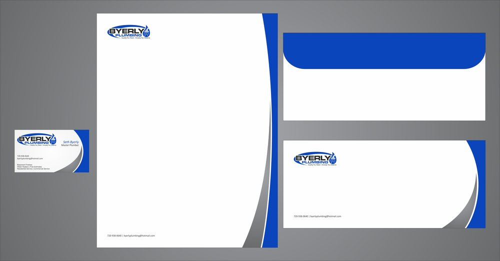 Business-stationery.jpg