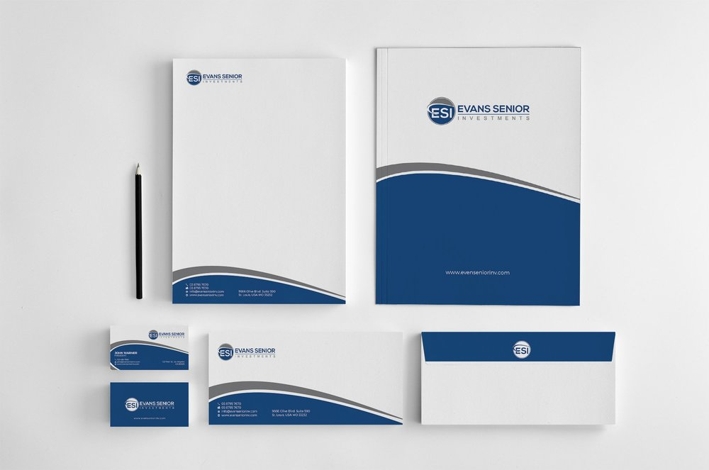 Business-Stationery-Layout.jpg
