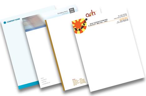 Letterhead-8.5x11.jpg