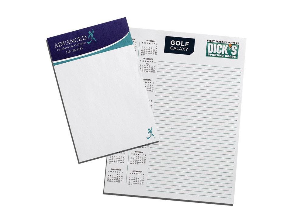 Notepads-full size-half size.jpg