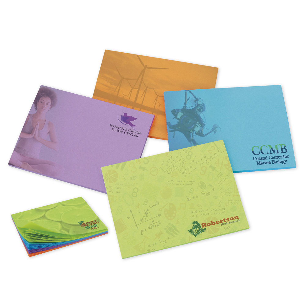 Post-it-notes-custome-4x3-Bright-Colored-Paper.jpg
