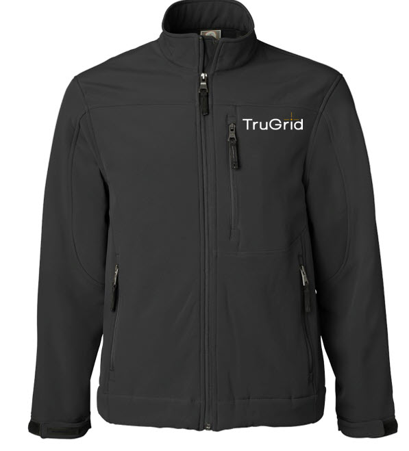 Jackets Softshell