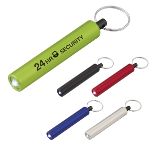 Flash Key Chains