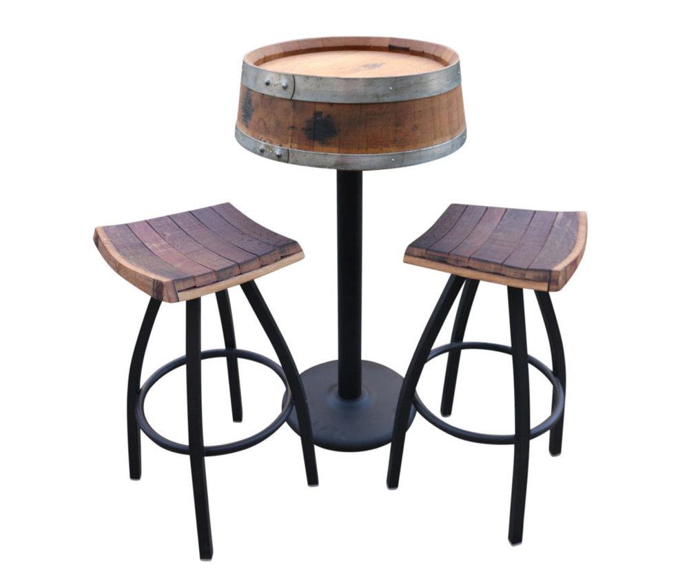 Table n Stools