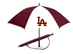 Embrellas