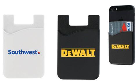 Promo-Phone-Wallet-sfc- application-white-sw.jpg