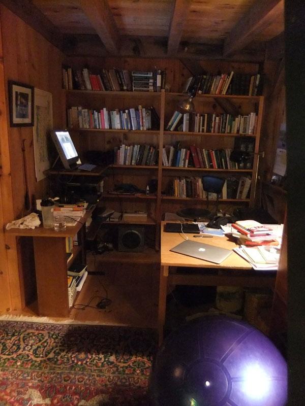 Desk & ball.jpg