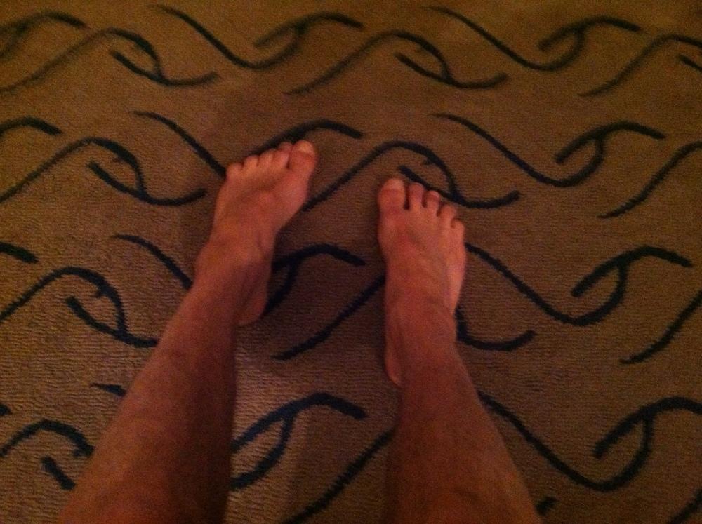 Stoneleigh feet.jpg