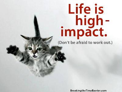 High Impact Poster.jpg