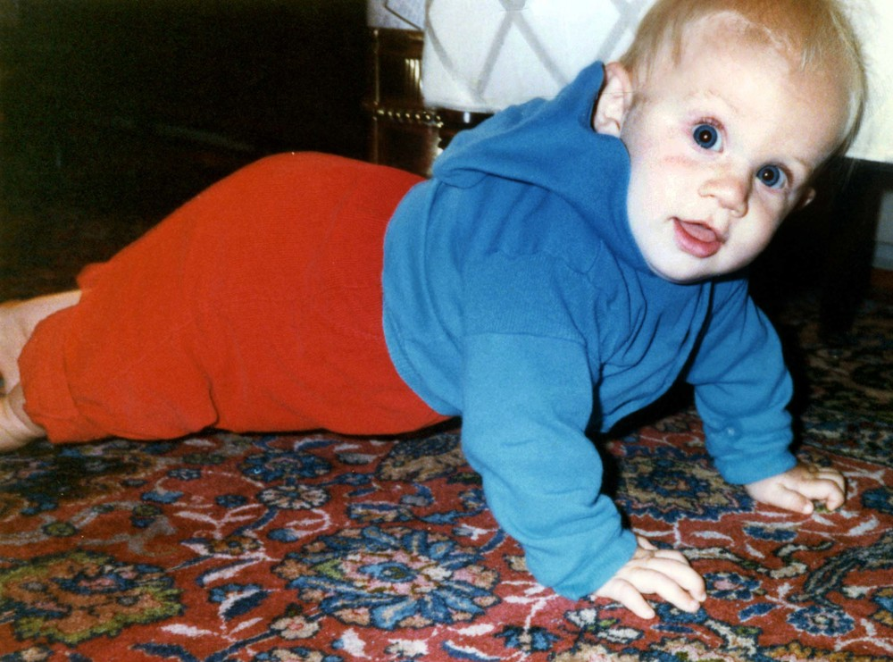 Baby George Plank.jpg