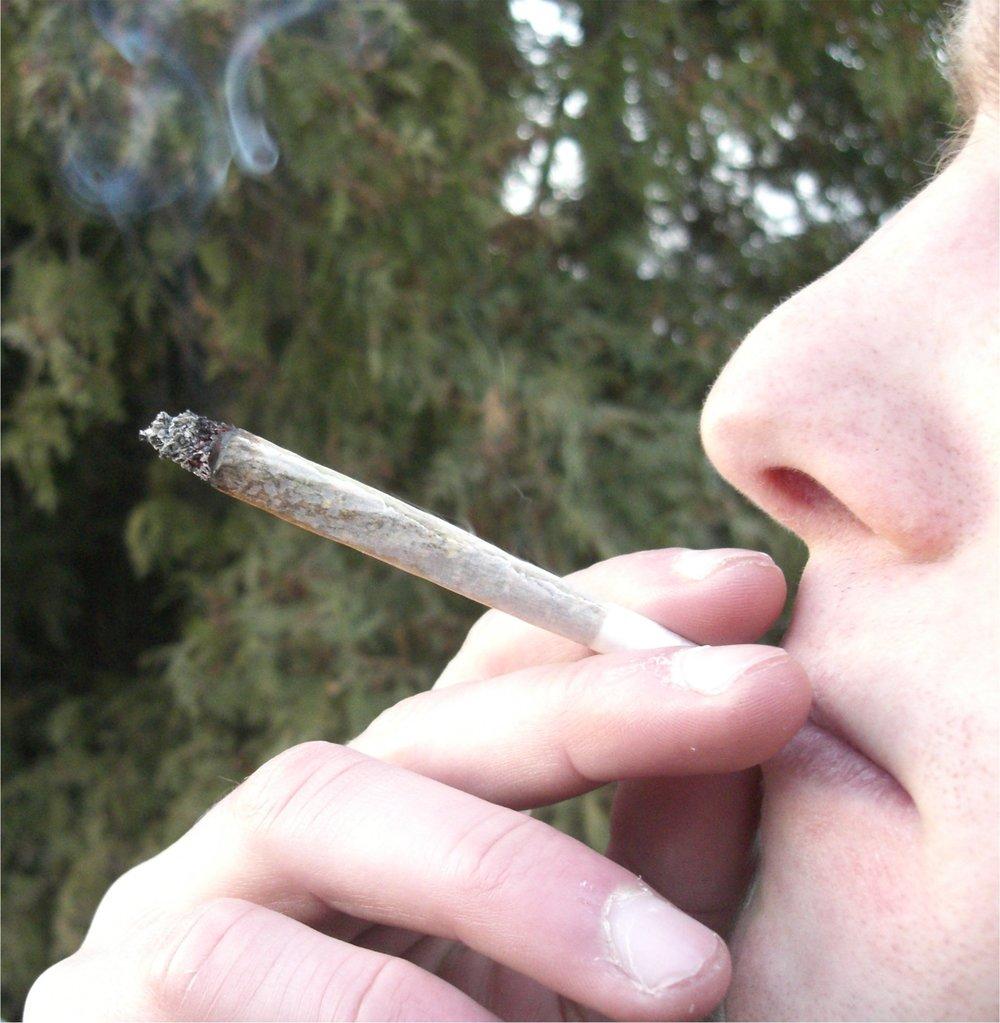 Joint(detail).jpg