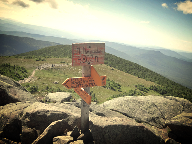moosilauke summit.jpg