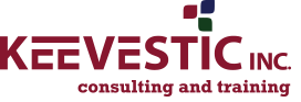 Keevestic Inc :: Consulting and Training for the Natural Gas Industry.
