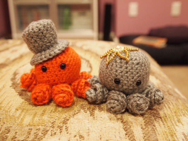 clive and martha octopus.jpg