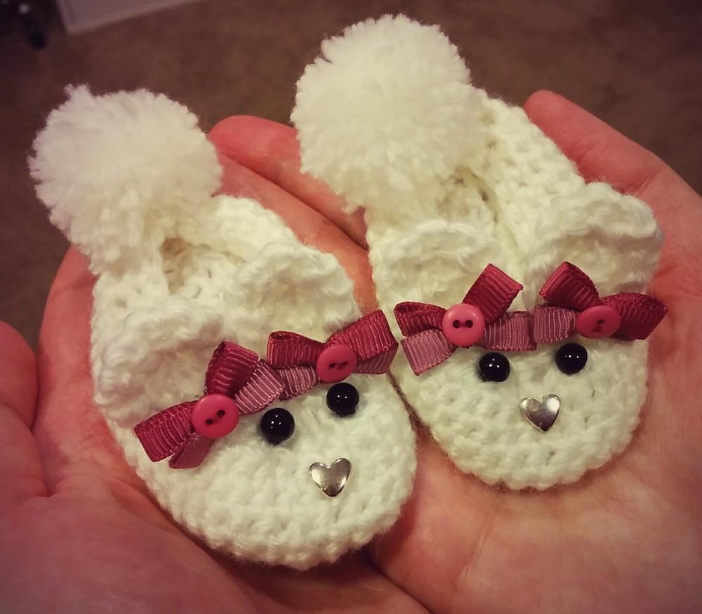 bunny_bean.jpg