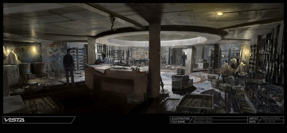 Munitions_Room.jpg