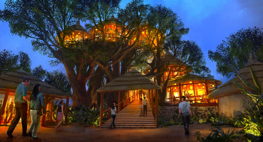 treehouse_restaurant_Final.jpg