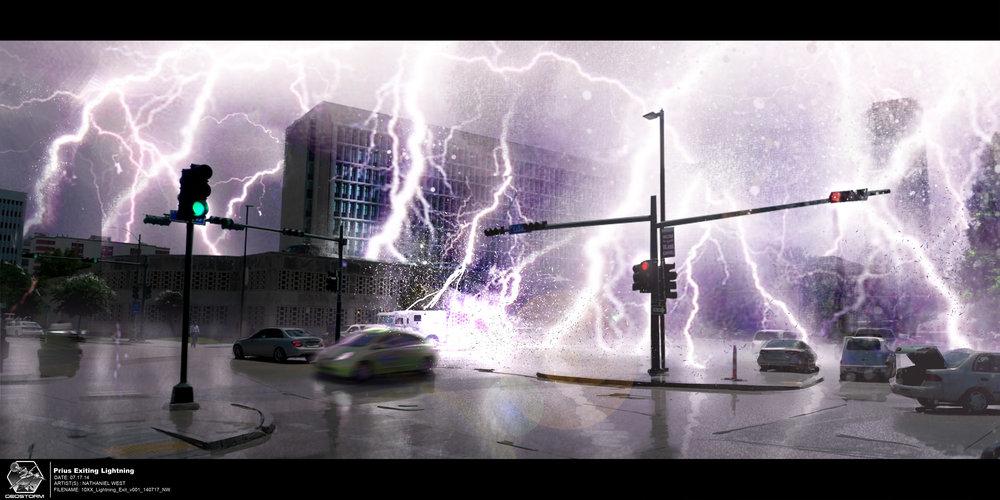 10XX_Lightning_Exit_v001_140717_NW.jpg