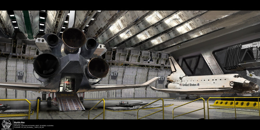 375_ISS_ShuttleBay_pov2_140924_VB_NW.jpg