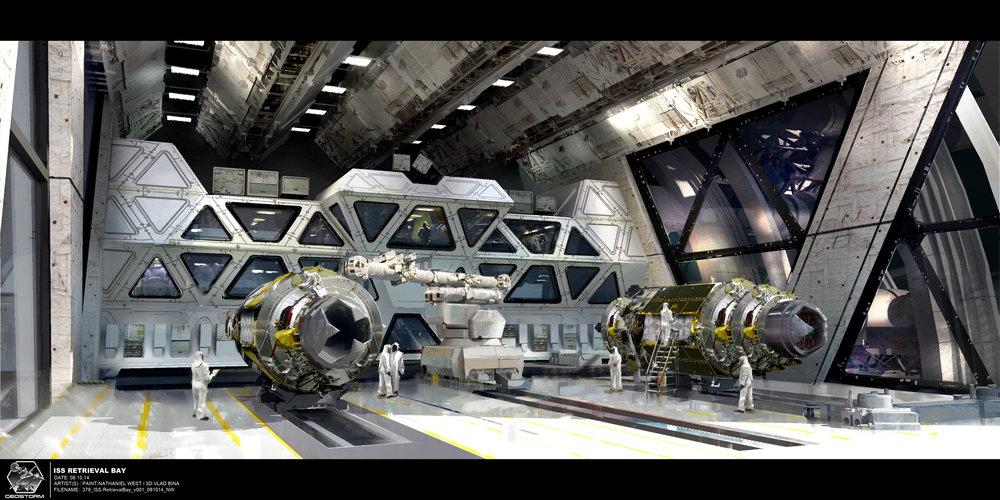 379_ISS-RetrievalBay_v001_081014_VB_NW.jpg