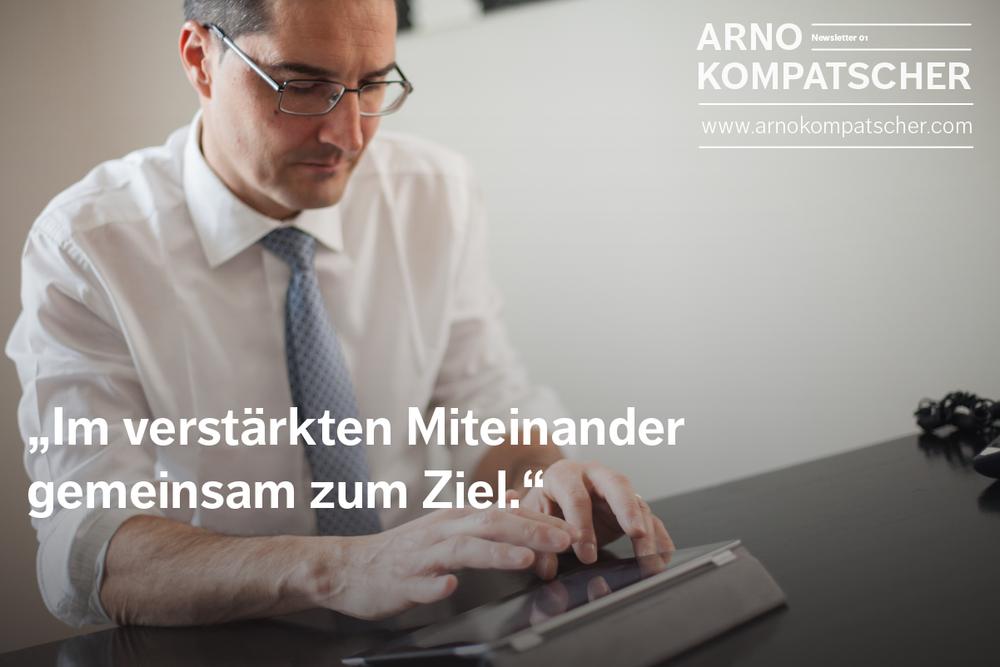 arnokompatscher-newsletter01-01.png