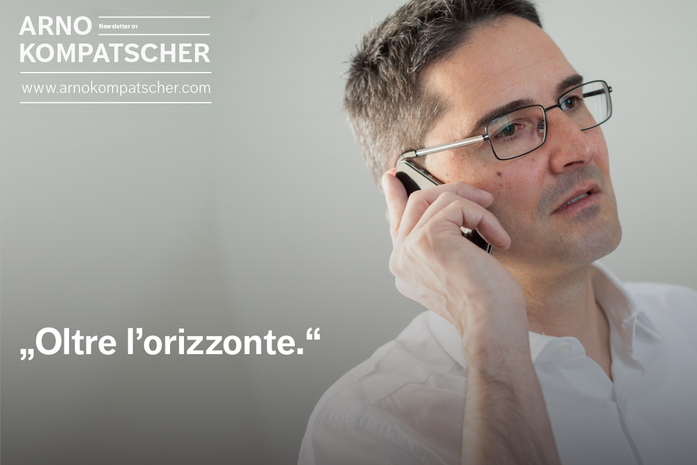 arnokompatscher-newsletter02-1IT-01-01.png