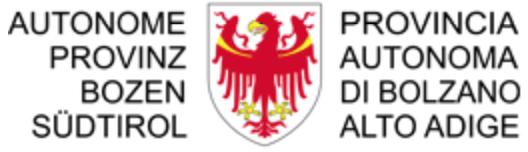 Zur offiziellen Webseite der Landesregierung