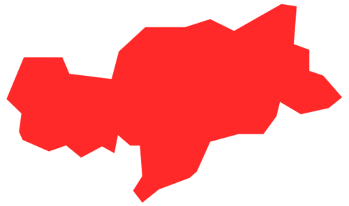 suedtirol-01.png