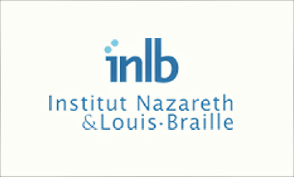 inlb test1 (2).png