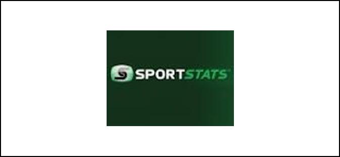 sportstats.png