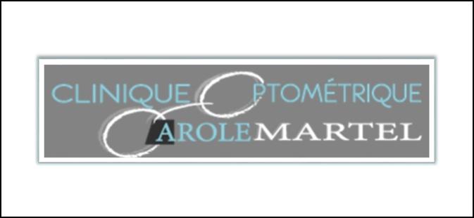carole martel.jpg.png